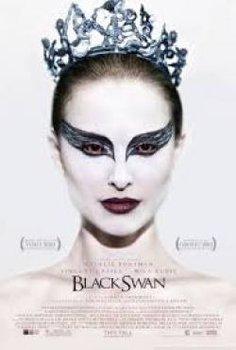 Thiên Nga Đen - Black Swan (2010) | HD