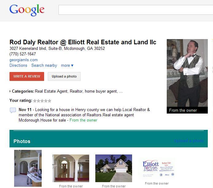 Craigslist Pittsburgh Apartments: Craigs List Homes Fo Rent
