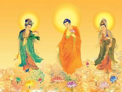 Những hiểu biết chưa đầy đủ về đạo Phật ở Việt Nam