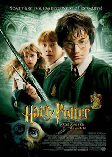 Full download harry potter film wizardry free acces.