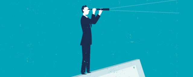 Inversor y probabilidades de exito