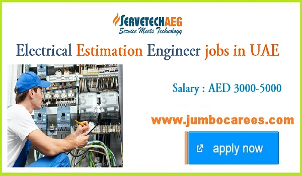 Available UAE jobs with salary, Current job openings in UAE,