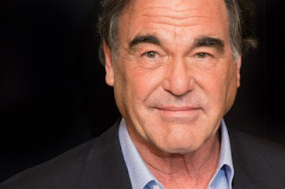 """Oliver Stone on Charlottesville: """"Deep State"""" Is """"Bigger Problem"""" Than Trump"""