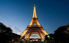 افضل 10 كورسات لتعلم اللغة الفرنسية