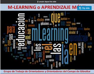 http://www.slideshare.net/depori/aprendizaje-mvil-m-learning
