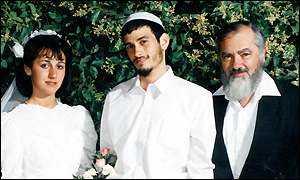 JooTube.TV: What were the teachings of Rabbi Benjamin ...