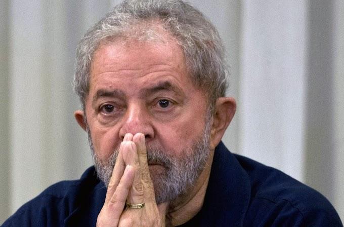 ASSISTA AO VIVO: STJ julga recurso de Lula no caso do triplex