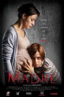 descargar Madre en Español Latino