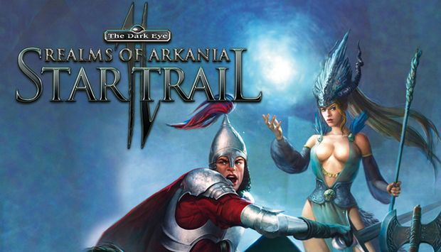 Realms-of-Arkania-Star-Trail-Free-Download
