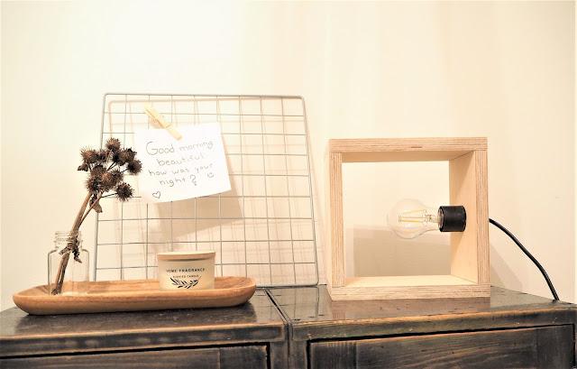 Saippuakuplia olohuoneessa, kuva Hanna Poikkilehto, Vaneri valaisin, vaneri lamppu, DIY valaisin, DIY, Syksy, 2017, Kodin sisustus, Olohuone, Blogisisaret, Tervetuloa syksy,  Sisustus,