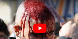 Video: Syiah Agama Pagan