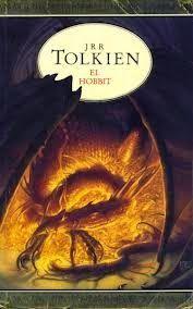 libro-tolkien