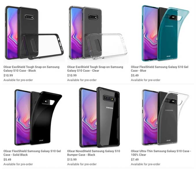 galaxy-s10-new-leaks