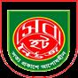 Seba Hot News Logo