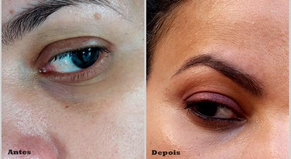 corretivo-HD-YES-Cosmetics-cobertura-olheiras
