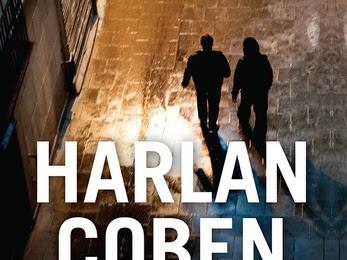 [Resenha] Não fale com estranhos - Harlan Coben