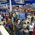 Pro Consumidor anuncia operativo en comercios por el 'Viernes Negro'