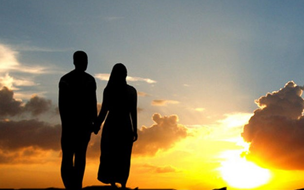 Astaghfirullah, Inilah 32 Dosa Suami Terhadap Istri, Nomor 5 Sering Di Lakukan !
