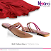 Metro Shoes Footwear Collection 2014 Volume 2 For Gilrs
