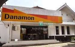 PT Bank Danamon Indonesia Tbk - image source : danamon.co.id