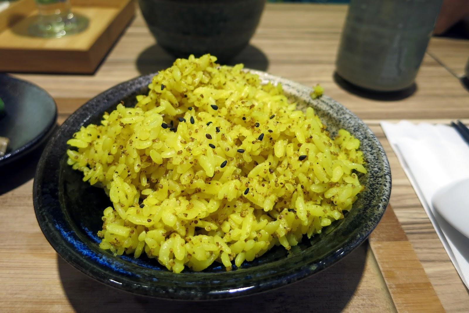素食寶寶: 1030719臺北市偶爾吃素素食餐廳--ptt素食版版聚(已歇業)