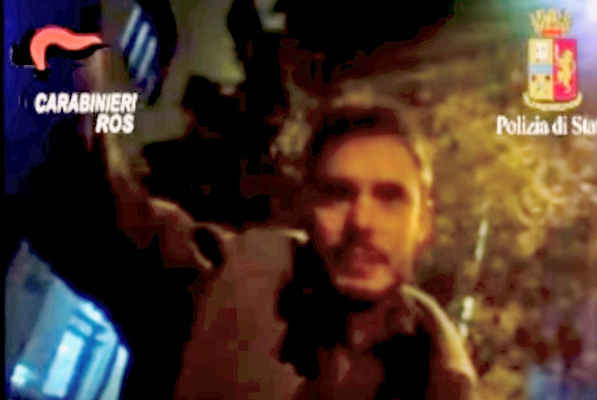 Giulio Regeni video