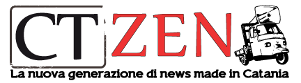 il mio articolo su Ctzen