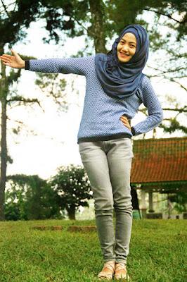 hijab Cewek IGO Efrida Yanti tutorial 65 hijab Cewek IGO Efrida Yanti liputan6 hijab Cewek IGO Efrida Yanti tutorial 62 enchanting