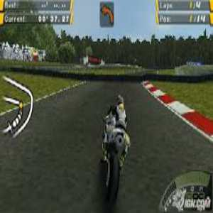download honda superbike pc game full version free
