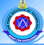 Air force Institute Of Technology 2016 ND Second Batch Admission List Released!