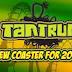 Darien Lake anuncia nova montanha russa para 2018