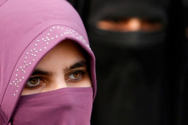 Amanat Untuk Para Wanita, Sosok Khadijah di Akhir Zaman