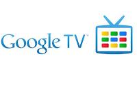 Aplikasi TV Streaming Android Populer 2016