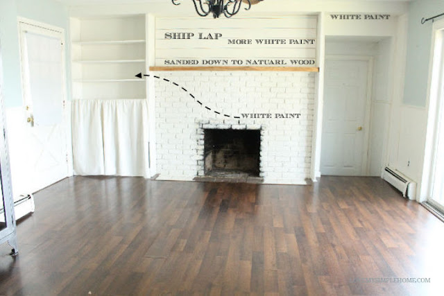 modern-coastal-farmhouse-dining-room-love-my-simple-home