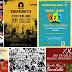 Agenda | Música en El Tubo y bar Arantxa + humor Arimaktore + Giltzarri + Día de Galicia
