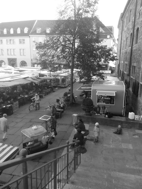 rynek-stare-miasto-w-brunszwiku
