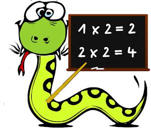 Tabuada em Python