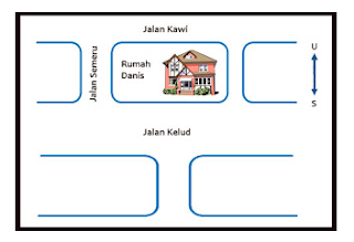 Contoh Soal UTS Bahasa Indonesia Kelas 4 Semester 1 dan Kunci Jawaban