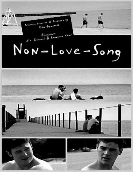 Non-Love-Song, film