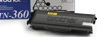Brother Hl-2150N Toner Cartridge Evaluate
