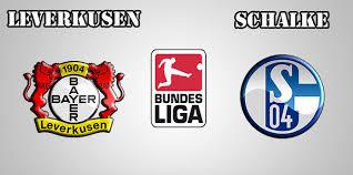 Dự đoán tỉ lệ Leverkusen vs Schalke (01h30 ngày 29/4/2017)