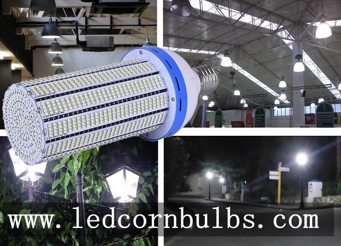 Led Underground Lamps Helpful Solar Powered Light Road Lamp Waterproof Underground Light Ground Garden Path Floor Buried Yard Spot Lamp Flashing Light Careful Calculation And Strict Budgeting