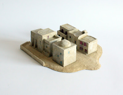 Settlement 3
