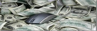 شرح موقع File-upload لربح 2 دولار يوميا أو أكثر من رفع الملفات !!!