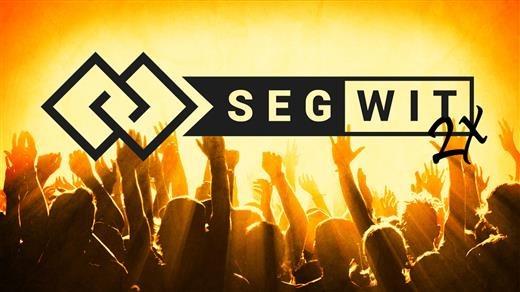 Bittrex hỗ trợ Segwit2x B2X