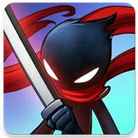 Stickman Revenge 3 1.4.2 Apk