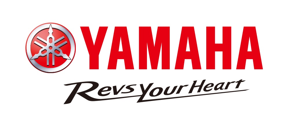 INFO Lowongan Kerja Terbaru Untuk PT Yamaha