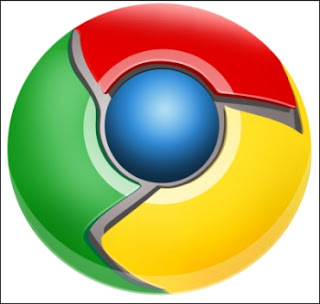 Google Chrome v16