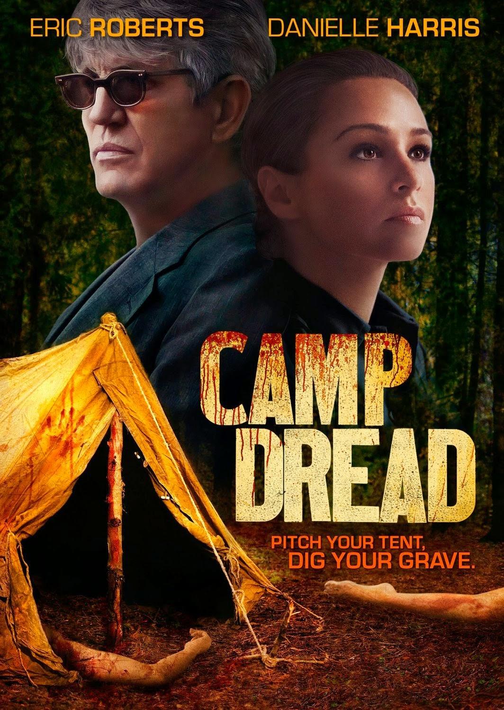 film release april 2014 action