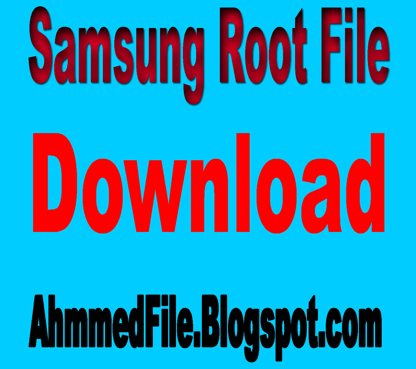 Samsung Note 4 SM-N910C 6 0 1 Root File 100%Tested | AHMMED FILE